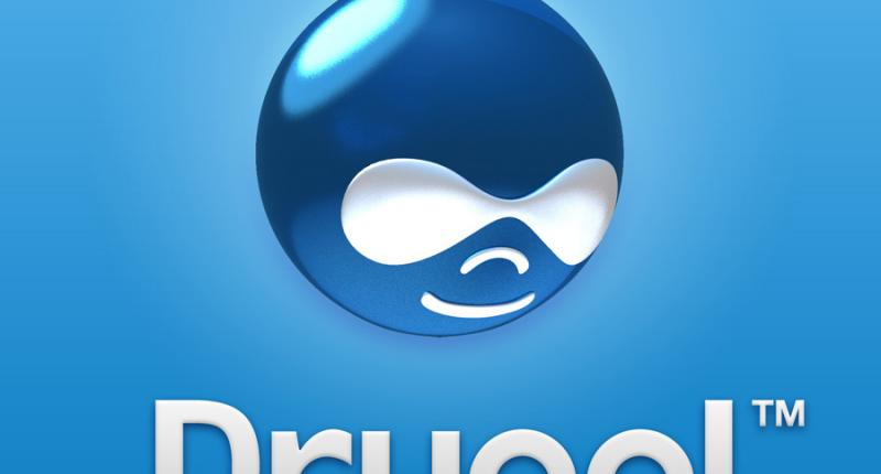 What is Drupal Content Management Framework