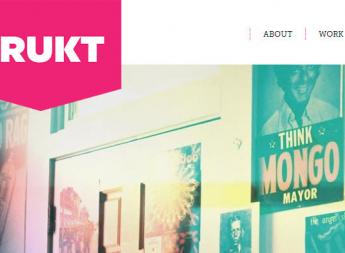 Marketing Agency FRUKT